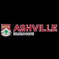 Ashville Logo