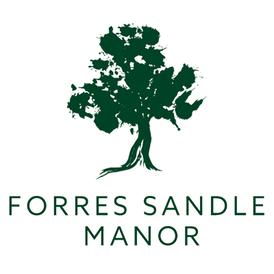 Forres Sandle Manor