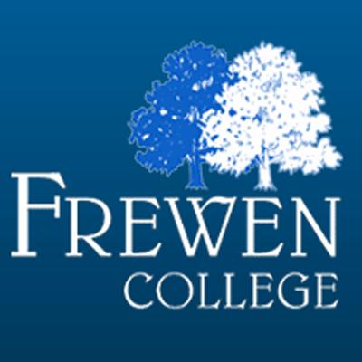 Frewen College