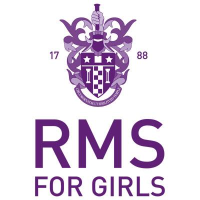 Royal-Masonic-School-for-Girls