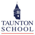 Taunton-School