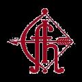 fyling hall logo