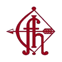 fyling hall logo