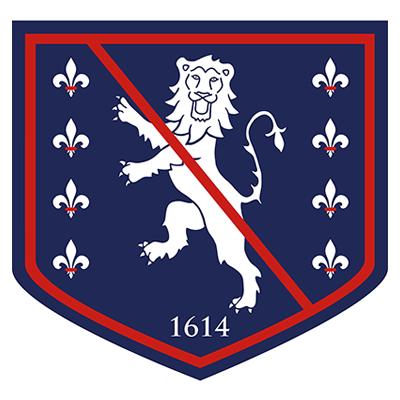 Steyning Grammar School Crest