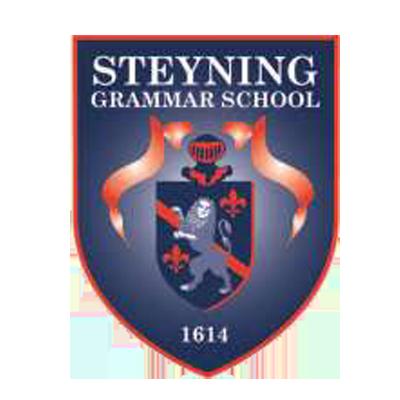 Steyning Grammar School