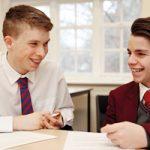 School Partnership