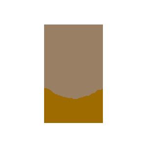 Cranbrook School
