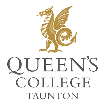 Queens College Taunton