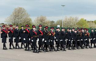 Duke-of-York's-Royal-Military-School