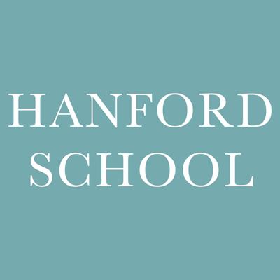 Hanford School