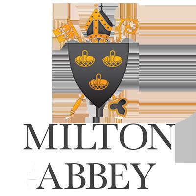 Milton Abbey
