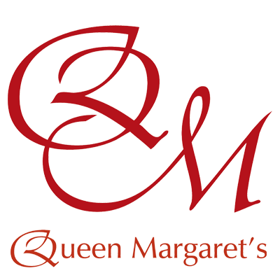 Queen Margaret School