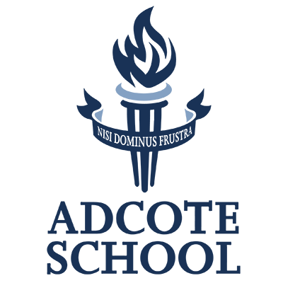 Adcote Logo