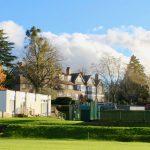 The-Downs-Malvern-Preparatory-School