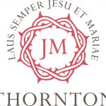 Thornton College logo