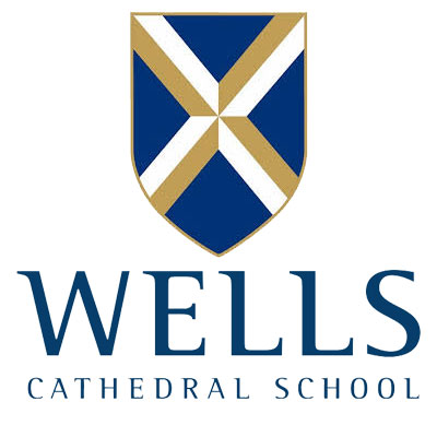 Wells-Cathedral-School